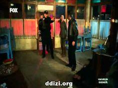 Karagül 35.Bölüm 2.Kısım İzle 28 Şubat 2014