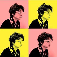 Katori Shingo -- SMAP ,, Urban Art Takuya Kimura, Fashion Poses, Urban Art, Boy Bands, Japan, My Love, People, Movie Posters, News