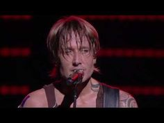 Keith Urban Silences Audience With Tear-Jerking Tribute To Orlando Vic New Music, Good Music, Keith Urban Concert, Move Song, Orlando Shooting, Country Videos, Silly Songs, Country Music Lyrics, Nicole Kidman
