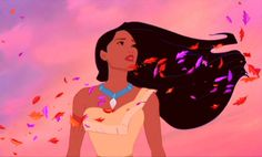 Where the Disney Princesses Should Apply to College