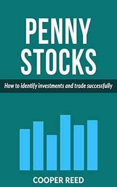 PENNY STOCKS: How to identify investments and trade succe... https://www.amazon.com/dp/B01MTV2B82/ref=cm_sw_r_pi_dp_x_.hnyybHEPARZZ