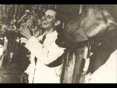 Francisco Alves - Serra da Boa Esperança (1937)