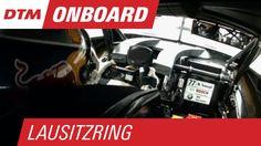 Martin Tomczyk (BMW M4 DTM) - Live Onboard (Race 2 Full Length) - DTM La...