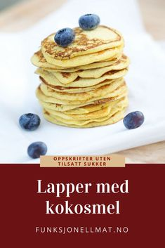 Bilderesultat for glutenfri tapas mat Tapas, Keto Chocolate Chip Cookies, Smoothies, Food And Drink, Low Carb, Gluten Free, Snacks, Baking, Breakfast