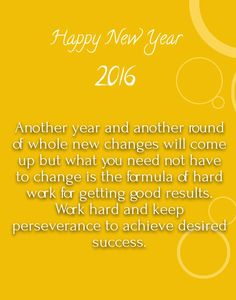 189 best happy new year images on pinterest happy new year quotes happy new year wishes and happy new year greetings