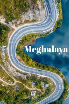 This is a compelling photo essay on Meghalaya. If you are planning to visit Meghalaya, you must read this story to know the land of khasi tribe. Places To Travel, Places To Visit, Travel Destinations, Tokyo Japan Travel, Shillong, India Travel Guide, Northeast India, India Tour, China Travel
