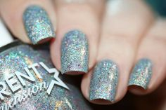Different dimension heaven from hell polish con