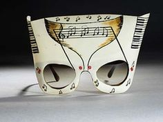 #vintage #sunglasses #olivergoldsmith