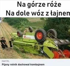 Wtf Funny, Funny Jokes, Hilarious, Polish Memes, Funny Mems, Wtf Moments, Pokemon Funny, Meme Comics, Quality Memes