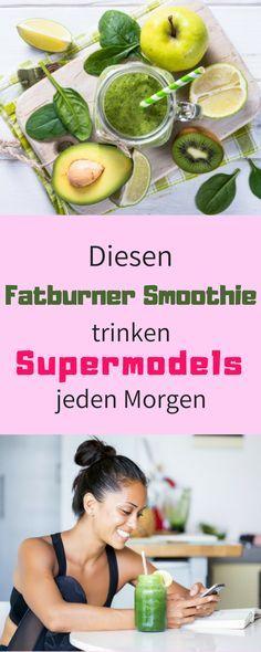 Der beste Fatburner Smoothie, mit dem durch ganz einfach Gewicht verlieren kann, Diät Smoothie, Smoothie zum Abnehmen, Grüner Smoothie Rezept, Smoothie Rezept zum Abnehmen, Einsteiger Smoothie Rezept, Smoothie Abnehmen morgens, Smoothie Abnehmen abends, grüner smoothie Spinat, grüner Smoothie ohne Obst, grüner Smoothie Gurke, Grüner Smoothie Feldsalat, Grüner smoothie Salat, Grüner Smoothie Kinder, Grüner Smoothie lustig, Grüner Smoothie Diät