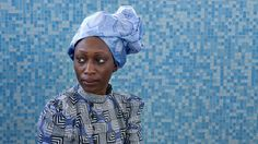 A clip from The Supreme Price, a new documentary about human rights activist Hafsat Abiola. Documentary by filmmaker Joanne Lipper.  Article by Chris Heller for The Atlantic Monthly.