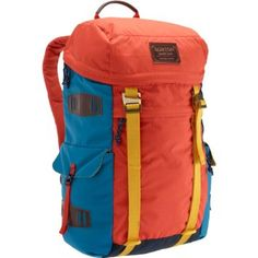 Amazon.com: BURTON Annex Pack: Sports & Outdoors