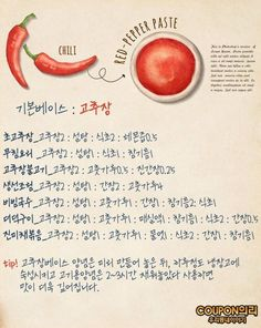 Cooking Tips, Cooking Recipes, Survival Food, Nutrition Information, Yams, Dressing Recipe, Everyday Food, Korean Food, Food Menu