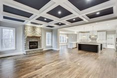 Custom Home Builders, Custom Homes, Brio Tuscan Grille, Entrance Ways, New Home Construction, Fee Simple, Real Estate Sales, Home And Family, Family Rooms