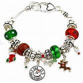 Resultado de imagen de Christmas Jewelry Ideas
