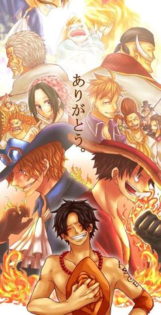 Read ASL from the story One Piece Doujinshi + Ảnh by ( ) with reads. one-piece, ace, sabo. One Piece Manga, Ace One Piece, Zoro One Piece, One Piece World, One Piece Fanart, One Piece Cosplay, One Piece Wallpaper Iphone, Hd Wallpaper, Ace Sabo Luffy