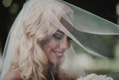 Bride to be. #wedding #weddingphotography #bride #veil #portrait #photoshoot #finland #häät #hääkuva #morsian