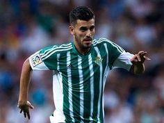 Report: Dani Ceballos release clause set at £438m by Real Madrid