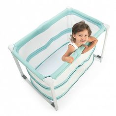 Patut transformabil 2 in 1 Chicco Zip&Go, Aquarelle, Bassinet, Toddler Bed, Zip, Cute, Home Decor, Ideas, Folding Beds, Moses Basket, Changing Bag