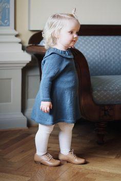 Dagmar's Dress