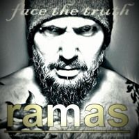 Ramas - Face The Truth by ramas on SoundCloud