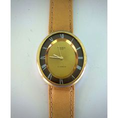 Online veilinghuis Catawiki: Timex 100 -- polshorloge -- jaren '80