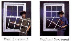 add window grids, window grilles, french door grids, patio door grids to your home. Materials to make plain windows look paned! Materials to make plain windows look paned! Old Windows, House Windows, Windows And Doors, Front Windows, Front Porch, Vinyl Windows, Cottage Windows, Black Windows, Window Grids