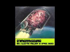 "Second part of the ""space disco italo"" series, mixing also a bit of electro, ebm, house, disco, edits... Back to vinyl! Love vinyl! :) * Facebook: https://ww..."