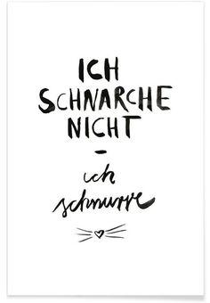 https://www.juniqe.de/schnurren-tirages-art-1255641.html