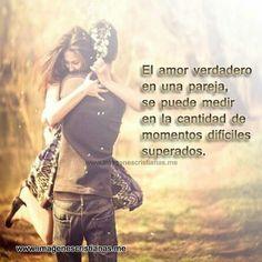 87 Mejores Imagenes De La Voluntad De Dios Gods Will True Love