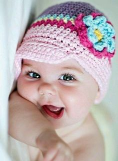 cutie   Want to detox? Drink CUTEA with 10% off using coupon code 'Pinterest10' on www.getcutea.com