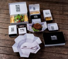 Packaging of the World: Creative Package Design Archive and Gallery: Food
