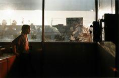 Philip Lorca diCorcia. Art Experience:NYC http://www.artexperiencenyc.com/social_login