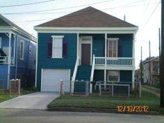 Galveston Vacation Rentals from $125.00 - Beach Houses and Beach Rentals in Galveston, TX | FlipKey