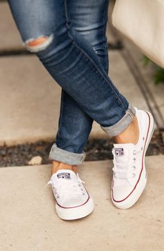 288 Best converse images in 2019  8eb5a0f72