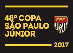Gremistaços: Gremio Vence na Estréia da Copa São Paulo
