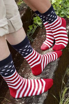 697bd4161 11 Best Socks I Love But Don t Need Because I Have Too Many Socks ...