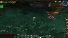 How to Make 100k Gold per Week in Warlords of Draenor - World of Warcraft - YouTube