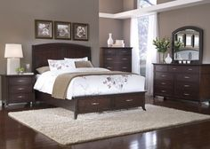 furniture for gray walls. paint colors with dark wood furniture bedroom setup for gray walls i