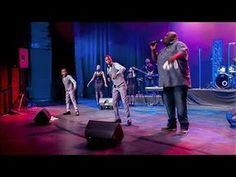 Download Nkabinde Brothers - Riya Vhalosha ft. Sipho Ngwenya Music Factory, Mp3 Song Download, Hip Hop, Brother, African, Entertaining, Songs, Concert, Hiphop