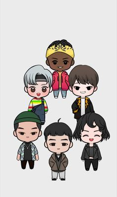 Park Seo Joon Abs, Karate Kid Cobra Kai, Korean Drama Series, Korean Babies, Korean People, Picts, Aesthetic Stickers, Wallpaper Iphone Cute, Anime