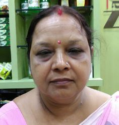 Beautiful Women Videos, Beautiful Women Over 40, Hindi Quotes, Best Quotes, Massage Girl, Health World, Aunty In Saree, Ayurveda, Medical