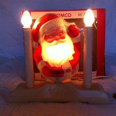 Vintage Christmas Decoration | eBay