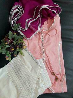Designer Party Wear Dresses, Kurti Designs Party Wear, Indian Designer Outfits, Simple Pakistani Dresses, Pakistani Dress Design, Pakistani Bridal, Fancy Dress Design, Stylish Dress Designs, Pakistani Fashion Party Wear