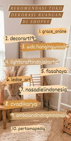 Diy Wall Decor For Bedroom, Room Ideas Bedroom, Best Online Clothing Stores, Online Shopping, Online Shop Baju, Home Room Design, Aesthetic Room Decor, My Room, Room Inspiration