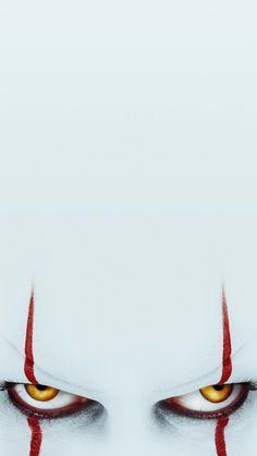 joker iphone wallpaper IT Chapter Two Joker Eyes iPhone Wallpaper Free - Free PIK PSD Joker Iphone Wallpaper, Joker Hd Wallpaper, Wallpaper Free, Eyes Wallpaper, Joker Wallpapers, Apple Wallpaper, Halloween Wallpaper, Cellphone Wallpaper, Galaxy Wallpaper