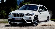 2017 BMW X1 Changes – BMW's 2017 X1 compact-luxury SUV (BMW likes to call it a SAV, short for Sports Activity …
