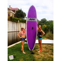 Latepaddleboardinggram from yesterday's bday trip down the San Antonio River with the amazing bday girl @kerriekay !! Thanks SUP ATX for the awesome customer service and fantastic set up!! #blondes #paddleboarding #sanantonio #supatx #fitspo #bluestar #happy #healthy #breakasweateveryday #reinventyourselfwithlizzy #xoxos