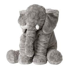 Pentru fiecare jucărie de pluș sau carte de povești cumpărate din magazinul IKEA în perioada 3 noiembrie 2013 – 4 ianuarie 2014, IKEA Foundation donează un euro pentru educația copiilor.