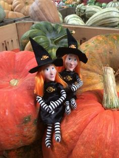 First day of fall! The Switch Witch book and toy is perfect for kids with allergies, health-conscious families, and moms and dads who want a new Halloween tradition! Learn more at http://switchwitches.com or buy the toy at Target now!